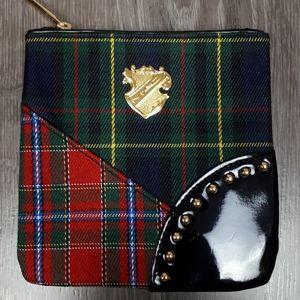 🛍 2/$10 MAC Cosmetic Bag